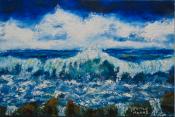 Clahane Waves