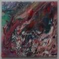 Baby Abstract - Wonder ll