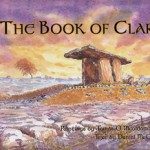 Book of Clare