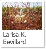 Larisa K. Bevillard