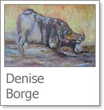 Denise Borge