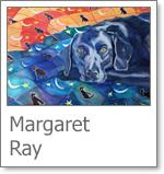 Margaret Ray