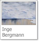 Inge Bergmann