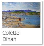 Colette Dinan